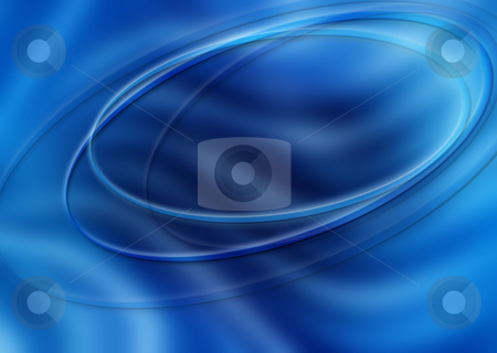 Abstract curves stock photo, Abstract background of flowing curves by Kirsty Pargeter