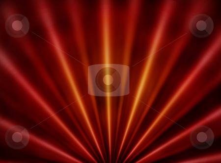 Abstract background stock photo, Abstract design background by Kirsty Pargeter