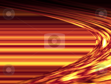 Abstract background stock photo, Abstract blur background by Kirsty Pargeter