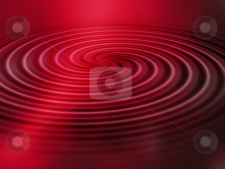 Ripples stock photo, Water ripples background by Kirsty Pargeter