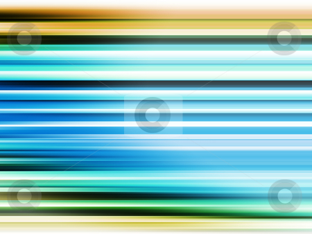 Motion blur stock photo, Abstract blur background depicting motion by Kirsty Pargeter