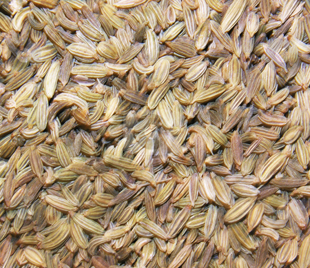 Seeds Background stock photo,  by Kirsty Pargeter