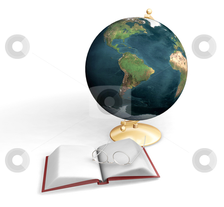 Knowledge stock photo, Conceptual image depicting knowledge and learning by Kirsty Pargeter
