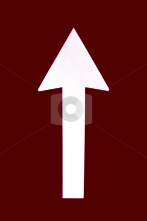 Arrow stock photo, Arrow by Rui Vale de Sousa