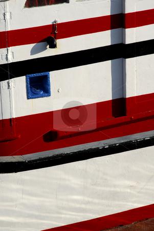 Detail stock photo, Lighthouse detail by Rui Vale de Sousa