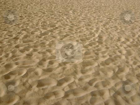 Sand stock photo, Desert sand by Rui Vale de Sousa
