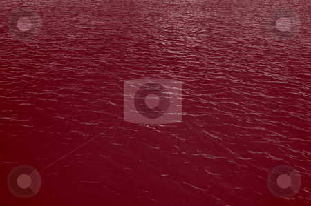 Water stock photo, Ocean water by Rui Vale de Sousa