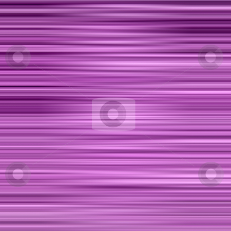 Bright pink color abstract stripes pattern background. stock photo, Bright pink color abstract stripes pattern background. by Stephen Rees