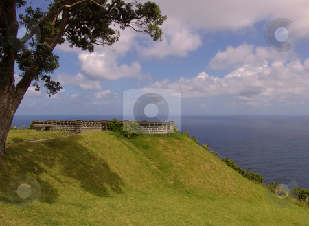 Sightseeing stock photo, Azores sightseeing to the ocean by Rui Vale de Sousa