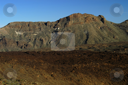 Mountains stock photo, Mountain scenic by Rui Vale de Sousa