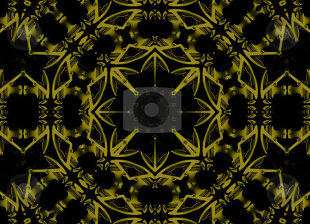 Un-Anchored - Background Pattern stock photo, Un-Anchored - Background Pattern by Dazz Lee Photography