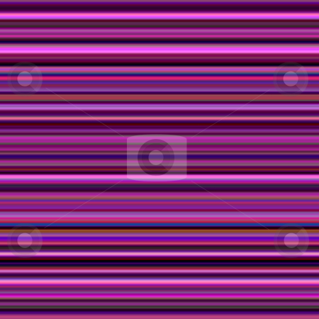 Purple and pink color stripes abstract background. stock photo, Purple and pink color stripes abstract background. by Stephen Rees