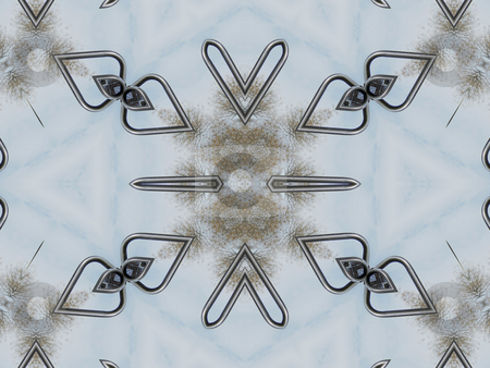 Spades - Background Pattern stock photo, Spades - Background Pattern by Dazz Lee Photography