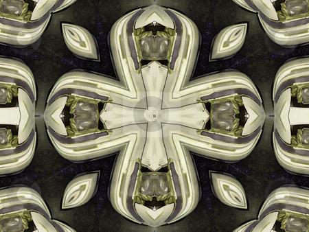 Christian Cross Background Pattern stock photo, Cross  - Background Pattern by Dazz Lee Photography