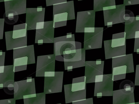 Psychedelic Squared Screens - Background Pattern stock photo, Psychedelic Squared Screens - Background Pattern, perfect for something to do with modern technology or the sixities. by Dazz Lee Photography