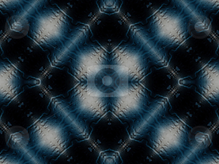 blue background patterns. Cool Blue Fusion - Background