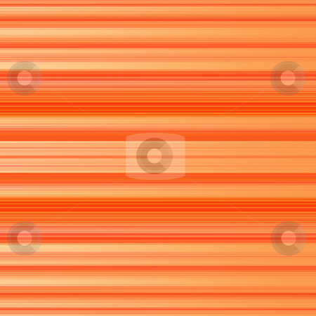 Bright orange colors abstract stripes pattern background. stock photo, Bright orange colors abstract stripes pattern background. by Stephen Rees