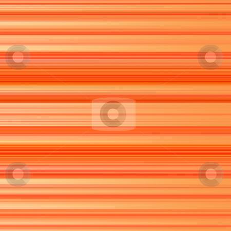 Pattern Paving Products - Stamped Asphalt Colors