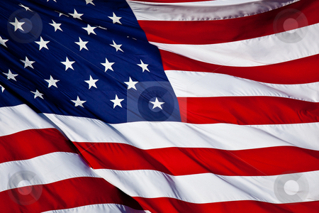 american flag waving video. american flag waving background. An American flag background; An American flag background. iRun26.2. Apr 22, 09:20 PM. I#39;ve heard this request from a lot of