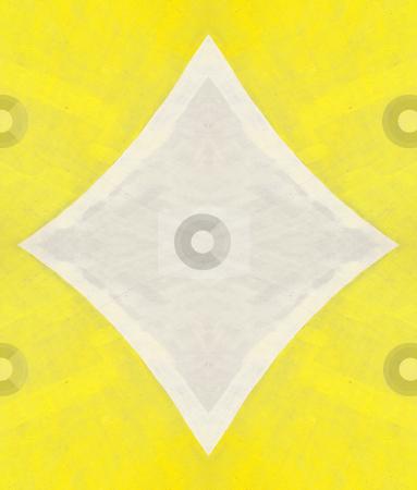Colorful geometry texture, rhombus stock photo, Colorful geometry pictures with rough texture by Lawren