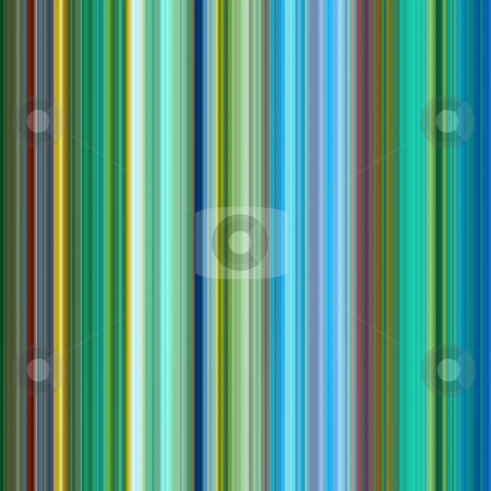 Multicolored vertical lines abstract background. stock photo, Multicolored vertical lines abstract background. by Stephen Rees