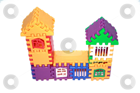 My house stock photo,  by Nurul Huda
