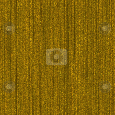 Seamless Glitter Texture stock photo, A seamless glitter pattern in a gold tone. by Todd Arena