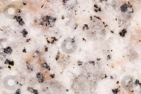 Real Marble texture stock photo, Marble texture series, natural real marble in detail by Lawren