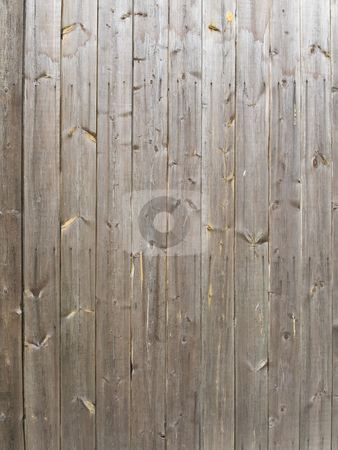 Background  stock photo, Abstract background from some wooden plank by Sergej Razvodovskij