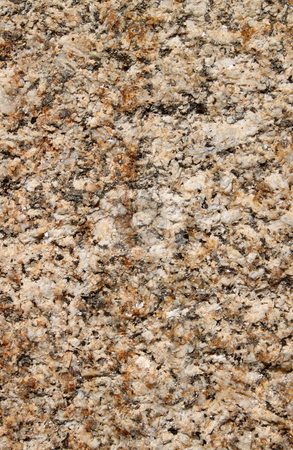 Rough colorful granite texture background. stock photo, Rough colorful granite texture background. by Stephen Rees