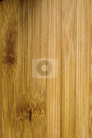 Dark wood Background stock photo, Dark Hardwood Background ,close-up vertical textured. by Vladyslav Danilin