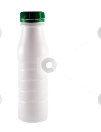 Plastic bottle stock photo, Plastic bottle by Vladyslav Danilin