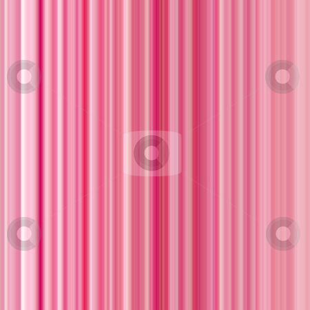 Soft pink color stripes abstract background, stock photo, Soft pink color stripes abstract background, by Stephen Rees