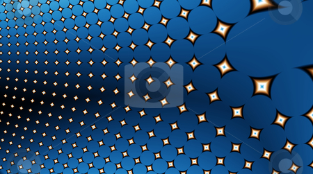 Field Of Stars, fractal_12Uv2 stock photo, Field Of Stars, cosmic fractal generated Background by Germán Ariel Berra