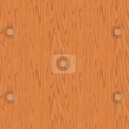 Board fruit wood stock photo, Image of a piece of a facing board reminding structure apricots. Seamless structure. by citcarsten