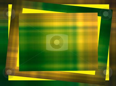 Abstract background  stock photo, Abstract background frame by Minka Ruskova-Stefanova