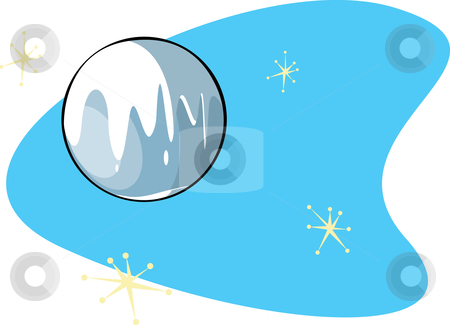 Pluto Dwarf Planet Clipart (page 3) - Pics about space