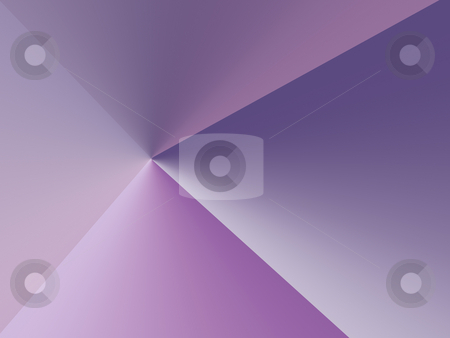 Abstract Background stock photo, Abstract four-corner background by Mehmet Dilsiz