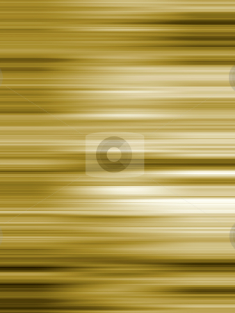 Golden orange yellow colors ripple lines abstract background. stock photo, Golden orange yellow colors ripple lines abstract background. by Stephen Rees