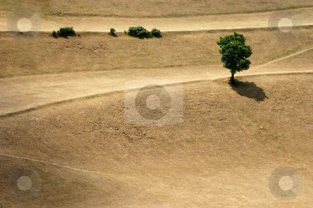 Landscape stock photo stock photo, Iran natures by Ali Shokri