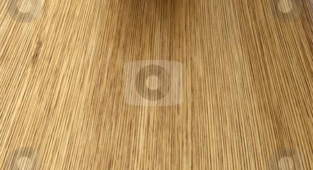 Wood stock photo, Plain of light wood by Fabio Alcini