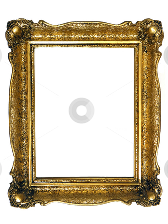 Frame stock photo,  by Adam Radosavljevic