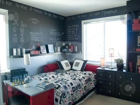 Bedroom Fun Fun Bedroom Home Ideas