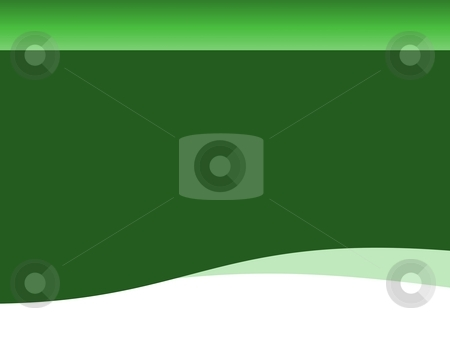 Background Wave stock photo, Website background with a simple design and empty by Henrik Lehnerer