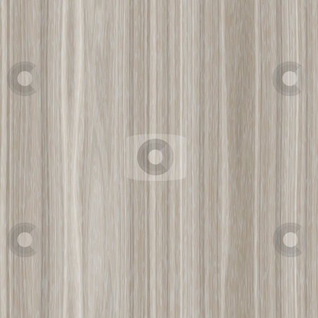 Wood texture stock photo, Wood texture background illustration, seamless tiling surface by Kheng Guan Toh