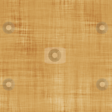 Parchment texture stock photo, Vintage weathered stained parchment texture background illustration by Kheng Guan Toh