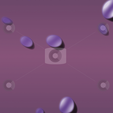 Water droplets stock photo, Abstract background wallpaper water droplets seamless texture by Kheng Guan Toh