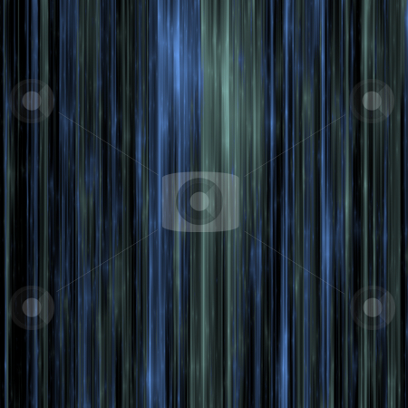 Sparkling streaks stock photo, Abstract wallpaper illustration of glowing wavy streaks of multicolored light by Kheng Guan Toh