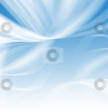 Abstract background stock photo, Energy wallpaper by Stefano SENISE