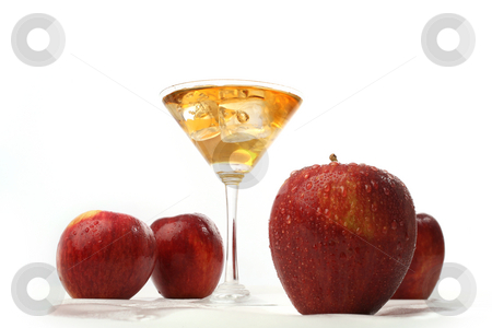 Apple juice stock photo,  by Dmitry Skutin